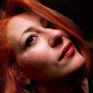 Marina Prema Zannara's Photo