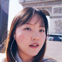 Hyeju Eom's Photo