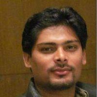 Badshah Singh's Photo