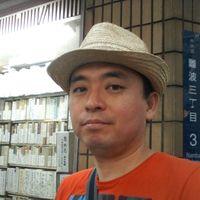 Tasuku Tanaka's Photo