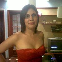 alicia Espinoza's Photo