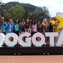 Free walking tour - FARC Conflict & Peace Process's picture