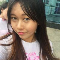 Phuong Dang's Photo