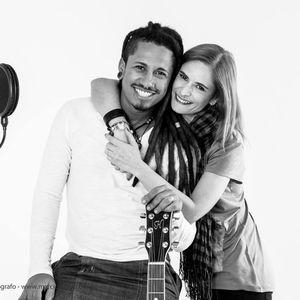 Mónica y Bruno's Photo