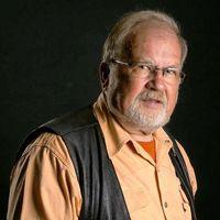Werner Willker's Photo