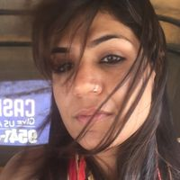Bhumika Malhotra's Photo