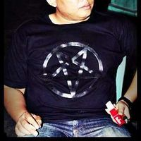 simon Pakpahan's Photo