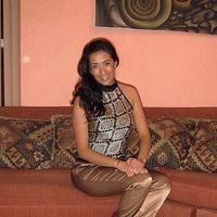 Xila Díaz's Photo