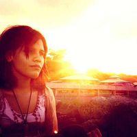 Ingrid Quinones's Photo