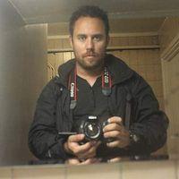 Rodrigo Prado's Photo