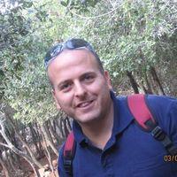Bassem Tannous's Photo