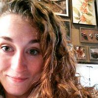 Courtney Woodward's Photo