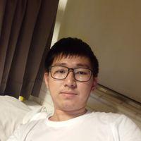 Le foto di CHANGZHENG HUANG