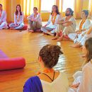 Basic Tantra Workshop's picture