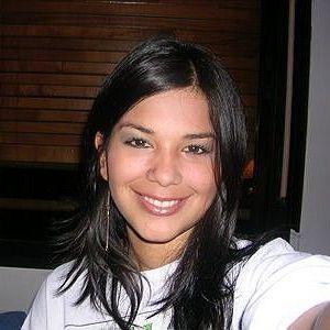 Elena Valle's Photo