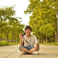 Taichi Funaoka's Photo