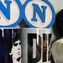 Napoli vs Legia's picture