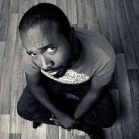 AbduRahman Hussain's Photo