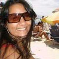 Priscilla Aguiar Sena de Miranda's Photo