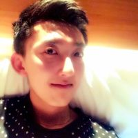 Ning Fan's Photo