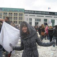 Lilit Dabagyan's Photo