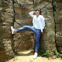 子洋 葉's Photo