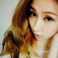 Iris Yu's Photo