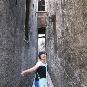 Yuri1992 姚's Photo
