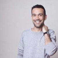 Karim Karim's Photo