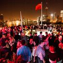 Foto de Free Parties for all Top Night Clubs in Shanghai