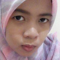 Mutmainnah Alwi's Photo