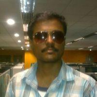 Barathraj Gunasekaran's Photo