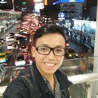 Ho Hy's Photo