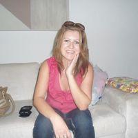 Delze Maria's Photo
