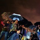 Taipei Free Walking Tour / Modern's picture