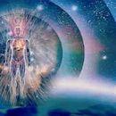 Estudo Sobre Expansão Da Consciência's picture
