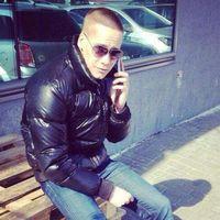 Andrey Vasilyev's Photo
