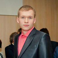 Fotos von HosteL Владимир