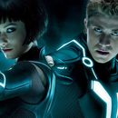 Movie Book Club: Tron Legacy's picture