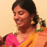 Priyanka Saddival's Photo