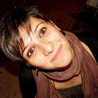 Rosangela Tuso's Photo