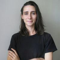 clara Rousselin's Photo