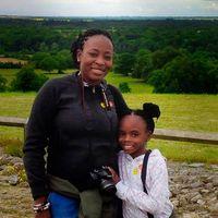 Oyesola Oni's Photo