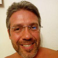 Marco Luisini's Photo