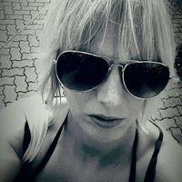 Sonja Thimm's Photo