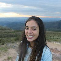 Marcela Casé's Photo