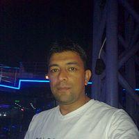 Gazi UZUN's Photo
