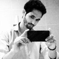 Fotos von Vinod Negi