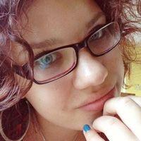 Paulina Brzęczek's Photo