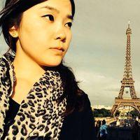 Abby Chou's Photo